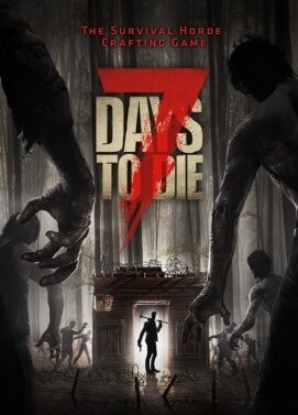 7 Days to Die (Early Access)