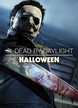 Dead by Daylight: The Halloween