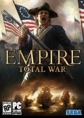 Total War: EMPIRE Definitive Edition